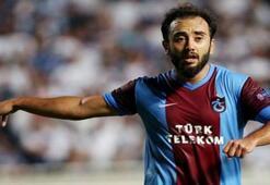 Beşiktaş, Olcan için bakın ne teklif etti (Beşiktaştan Olcan için 2 futbolcu ve para)
