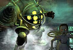 Aksiyon Klasiği Bioshock iOS Platformuna Geldi
