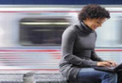 Mobil İnternet Ne Kadar Hızlanacak