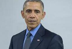 Obama hat angerufen