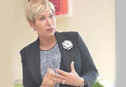 Leyla Alaton FETÖye bilgi sızdırdığından şüphelendiği bazı çalışanlarını şikayet etti