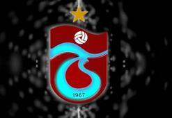 Trabzonspordan öğretmenlere jest