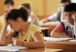 Büyük sınav öncesi uzmanlar uyarıyor dikkat