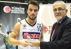 Fenerbahçede 3 imza birden