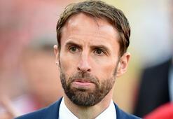 İngiltere teknik direktörünü arıyor