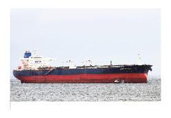K. Irak petrolü Ceyhan'dan 1 milyar doları zorluyor