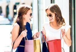 Yurt dışında ucuz  alışverişin adresleri