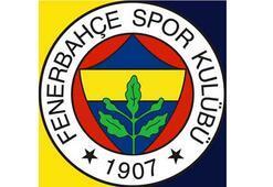 Fenerbahçeden Öğretmen Günü mesajı