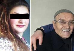 Karabük'teki cinayetin sır perdesi aralandı