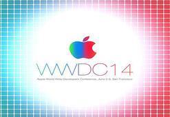 Apple Konferansını Canlı İzle