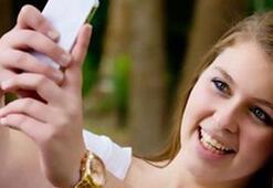 TEOG sınavında çıkan selfie sorusu öğrencileri şaşırttı