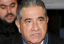 Beşiktaş, Mahmut Usluyu mahkemeye veriyor