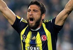 Egemen Korkmazın tek rakibi Naim Süleymanoğlu