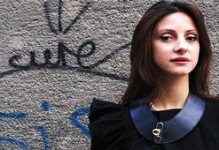Rusya Türk tasarımcıyı konuşuyor