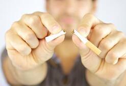 Öfke kontrolü eğitimi alanlar, sigarayı daha kolay bırakıyor