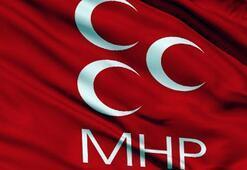 Opposition innerhalb der MHP plant Zukunft