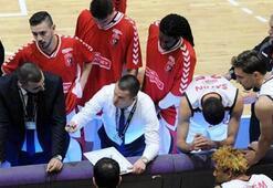 Muratbey Uşak Sportif iki bölgeye oyuncu arıyor