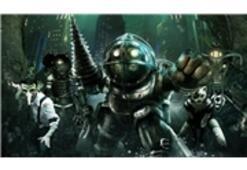 BioShock Yeni Nesle Aktarılıyor