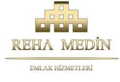 Reha Medin, Damac ile anlaştı