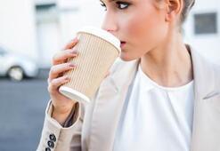 Her gün kahve içmeniz için 11 neden