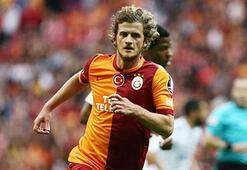 G.Saraylı futbolcu Antalyasporda
