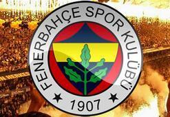 Fenerbahçe transfer gelişmeleri 1 Temmuz Cuma