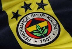FB transfer haberleri - 4 Haziran (Fenerbahçe transfer listesi) gündemde kimler var