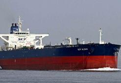 Kürt petrolüne alıcı çıkmadı