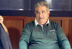 Mahmut Usluya dava açılıyor