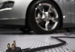 Elektrikli otomobil üretimi için çalışmalar devam ediyor
