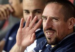 Fransanın Dünya Kupası nihai kadrosu