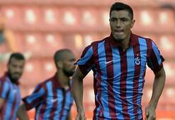 Transer dönemi şampiyonu Trabzonspor