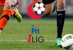 PTT 1. Ligde transfer raporu