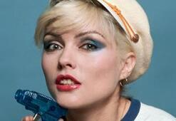 Blondie efsanesini için sayılı günler kaldı
