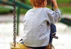 İhmal ve istismar en büyük çocuk hakkı ihlalidir