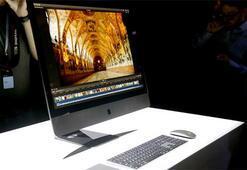 Appleın en güçlü bilgisayarı iMac Pro satışa çıkıyor