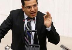 BDPli vekil hakkında şok iddia