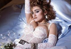 Madonna 'ya 30. yıl kutlaması