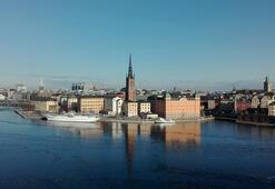 İskandinavyada görülmesi gereken 7 yer