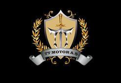 TT Motor fabrikasını Suudi Arabistana kuruyor
