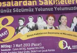 PKK yokken, PKK üyesi olmuşlar