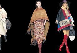 Battaniye sıcaklığı