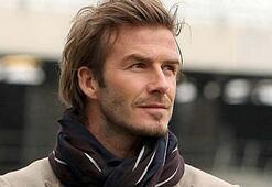 David Beckham dönüyor mu