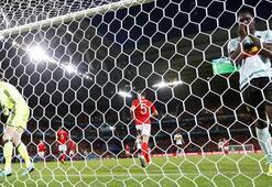 EURO 2016daki TV satışları Dünya Kupasına fark attı