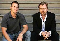5 maddede sinema dahisi Christopher Nolan