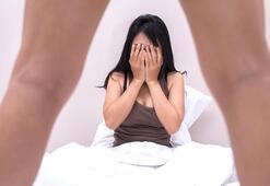 Vajinismus nedir, nasıl tedavi edilir