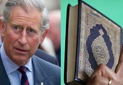 İngilterede Kuran tartışması