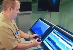 ABD Deniz Kuvvetleri Xbox 360 denetleyicileri kullanacak