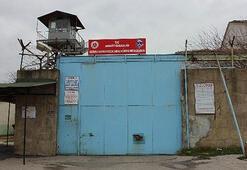 Edirnedeki ceza infaz kurumundaki işkence iddialarına savcılıktan yanıt