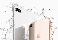 iPhone 8de seveceğiniz 8 önemli özellik